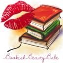 bookishbeautybabe
