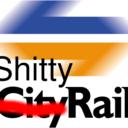fuckyeahshittyrail