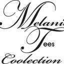 melanicteescoolection