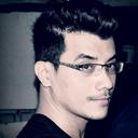 estrangherongbanatero-blog