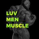 luvmenmuscle