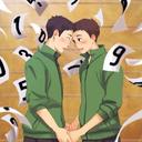 gay-scorekeepers