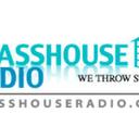 glasshouseradio