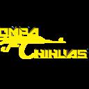 compachihuas
