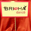 brishadans