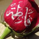 fateema-alzahraa