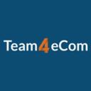 team4ecom