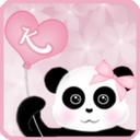 4k-love