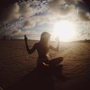 annagessica-blog