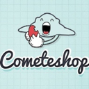 Le blog de la boutique CometeShop