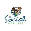 thesocialaddicts