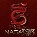 naga303official