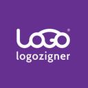 logozigner