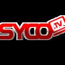 sycotv-blog