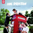 officialonedirectionus