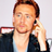tomhiddleston-gifs
