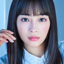 japanesehotgirltokyo