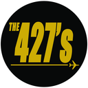 the427s