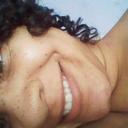 freckledsugar6