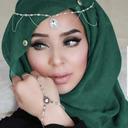 hijabi-girls