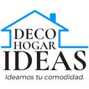 decohogarideas