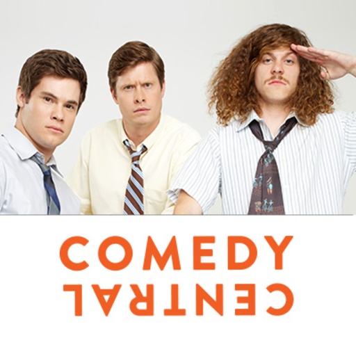 How to Get Ready for the Workaholics Season 5 Premiere