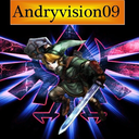 andryvision09
