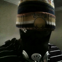 kinglouisthe3rd-blog avatar