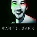 anti-darkx