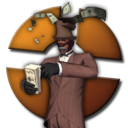 tf2outfitters