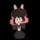 alexa-bunny