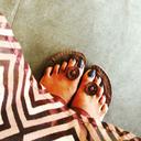 feetanklets avatar