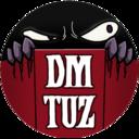 dm-tuz