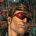cyclopsanddeadmemes