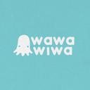 wawawiwadesign