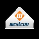 westconredes