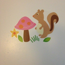 cookiesthesquirrel