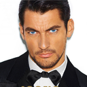http://officialdavidgandy.tumblr.com/