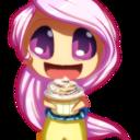 sweetie-piesyummyblog