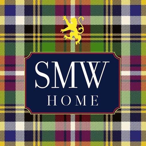 scotmeachamwoodhome.tumblr.com