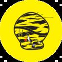 twarie