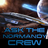 asknormandycrew