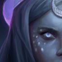 iron-moon-draws
