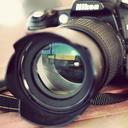 simonfoery-photography-blog
