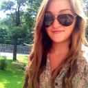 fairlyhappy-blog-blog avatar