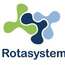 rotasystem