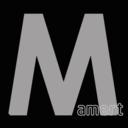 mamert-blog