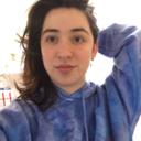 blue-towel8