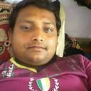 swaminarayanchauhan