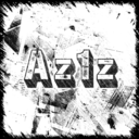 az1zofficial-blog-blog